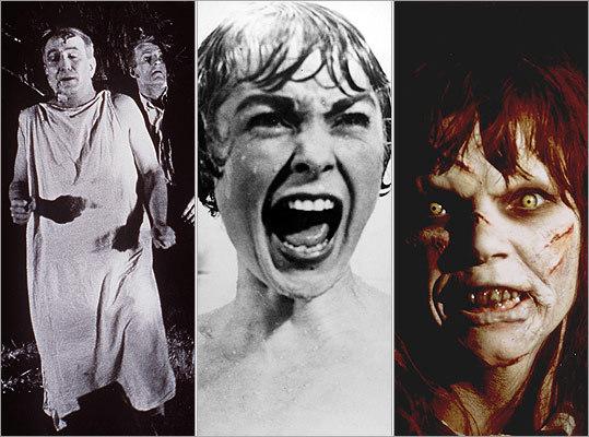 sc 1 st  Follow Me Hereu2026 & Top 50 scariest horror movies of all time u2013 Follow Me Hereu2026