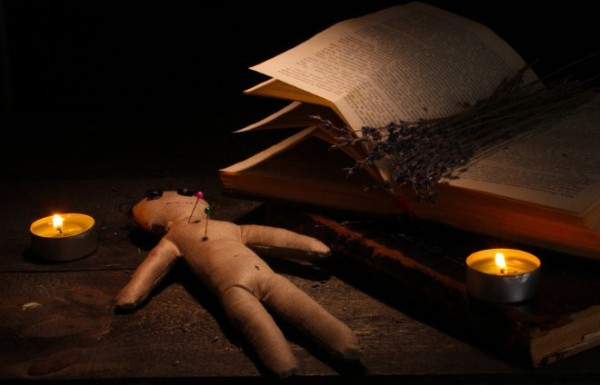 Voodoo Death and How the Mind Harms the Body - Pacific Standard: The Science of Society