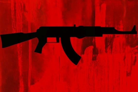There Is No Global Jihadist 'Movement' — The Atlantic
