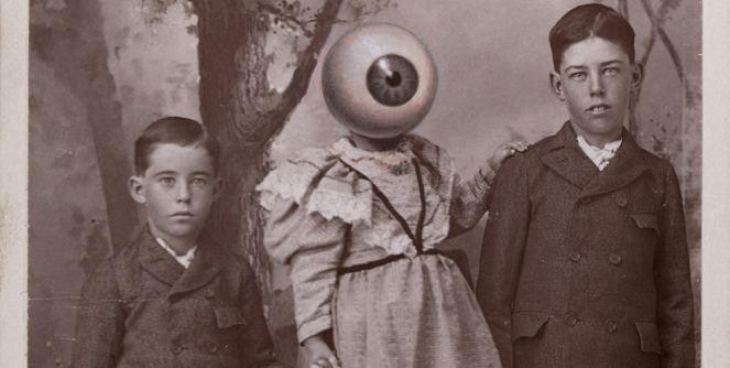 big-eye-girl-and-boys-1