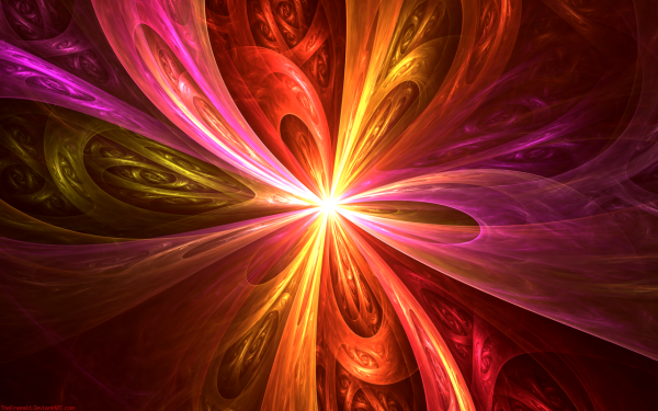 transcendence_wallpaper_by_theemerald-d2ifaym
