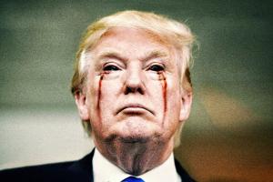 trump-his-eyes-bleeding1
