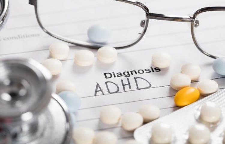 adult-onset-adhd-neurosceinenews