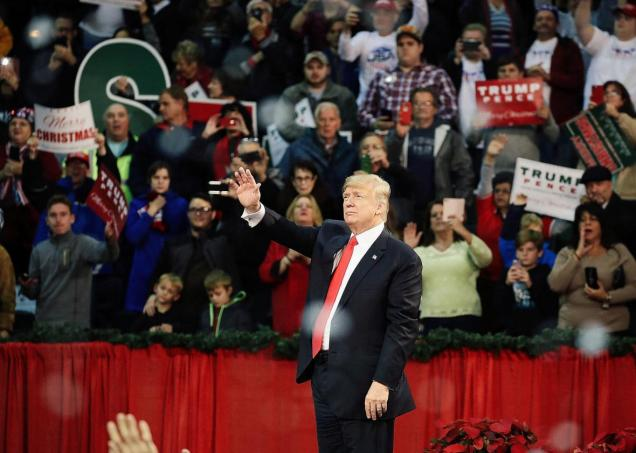 171219_pol_trump-voters-sexual-misconduct-crop-promo-xlarge2