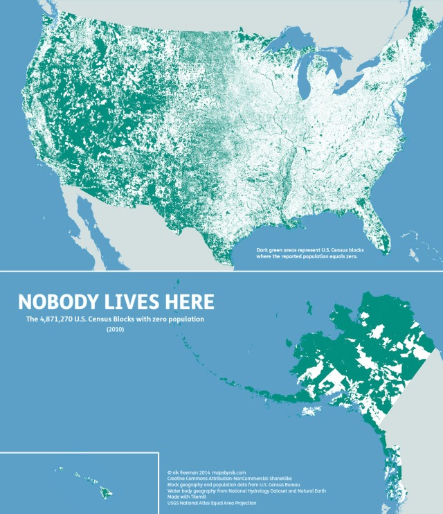 usa_nobody_lives_here