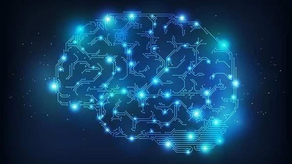 1540488198893 Brain anatomy medical head skull digital 3 d x ray xray psychedelic 3720x2631