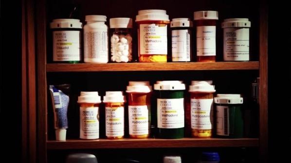 160505183221 opioids addiction orig nws 00000613 exlarge 169