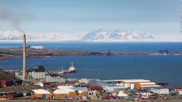 190304164552 04 longyearbyen super 169