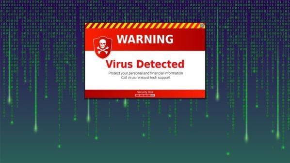 Getty virus detected 800x452