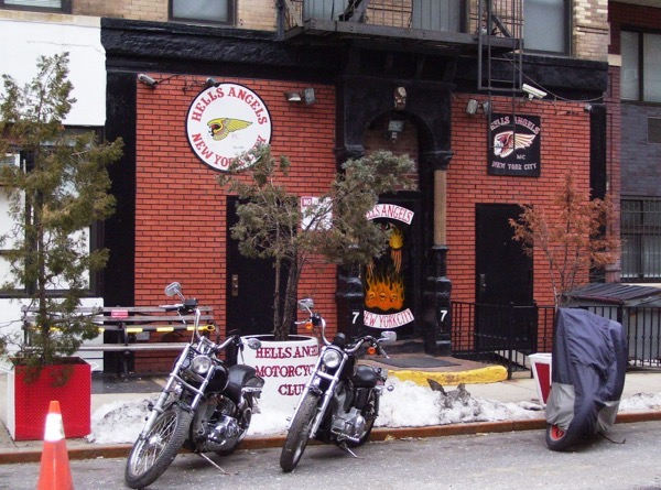1920px Hells Angels clubhouse East Village