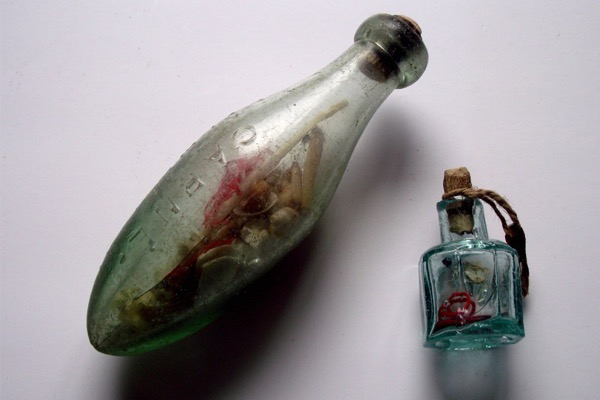 Is there a witch bottle in your house 1050x700