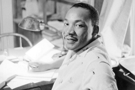 Why mlk believed jazz was the perfect soundtrack for civil rights 1050x700