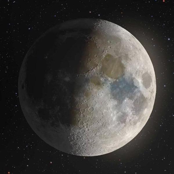 Andrew mccarthy moon 01