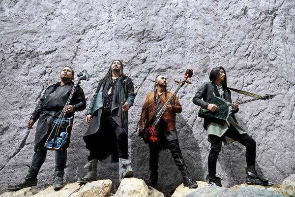 Mongolia the hu music review article 768x512