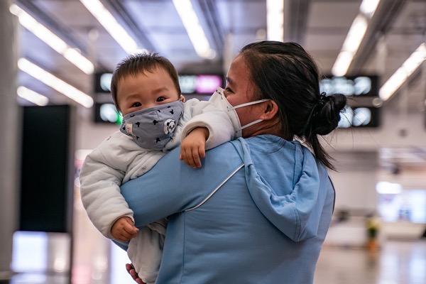 The law versus wuhan coronavirus 1050x700
