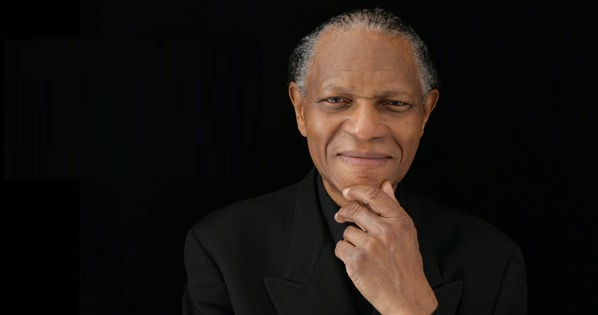 Mccoy tyner press crop