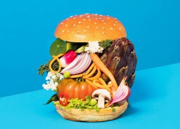 OpEd plantburger 1093918160