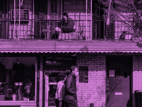 Ideas Art Stay Home 1209373227