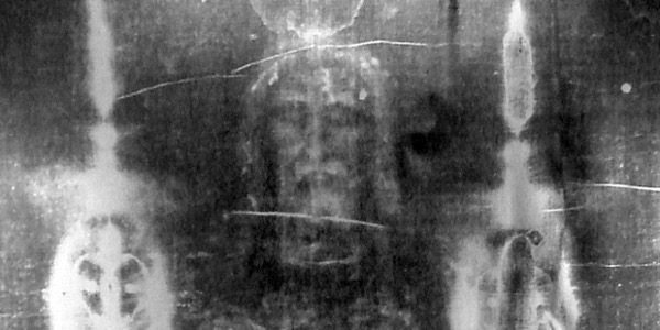 Web3 shroud of turin negative wikipedia