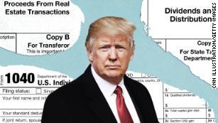 190919130022 20190918 trump tax forms generic medium plus 169
